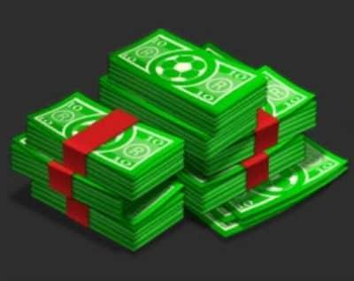 دلار ساکر استار
